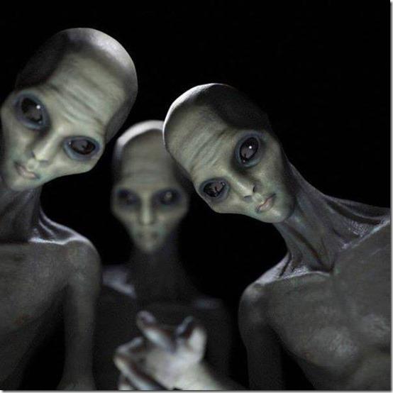 imagenes de extraterrestres (10)