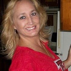 Lisa Carlton