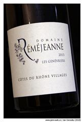 remejeanne-Les-Genévriers-2013