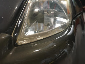 フェアレディZ Z33のカスタム事例画像 あゆみんさんの2020年08月04日20:40の投稿