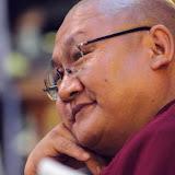 22nd Nobel Peace Prize Anniversary - Prayer/Potluck @ Sakya Monastery - 72b%2B0210HHDL%2BNobel%2BAnniversary.jpg