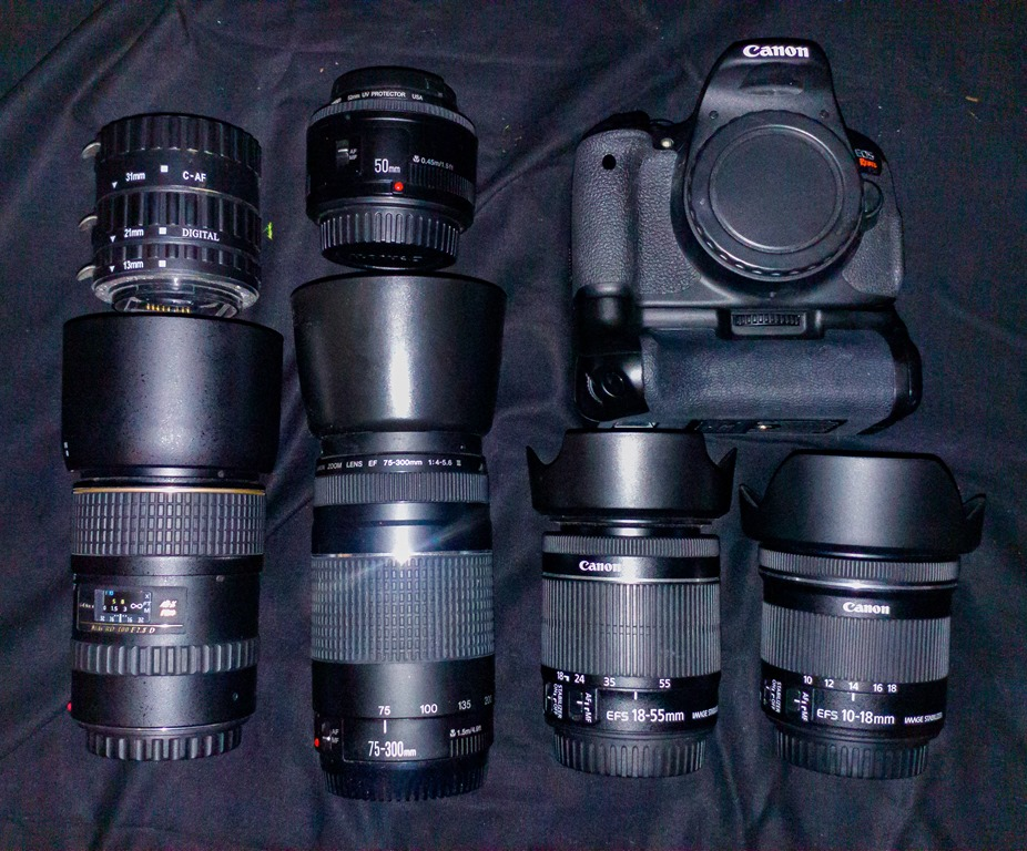 [Camera+Gear+Blog+Photos-2017-800_2017%5B4%5D]