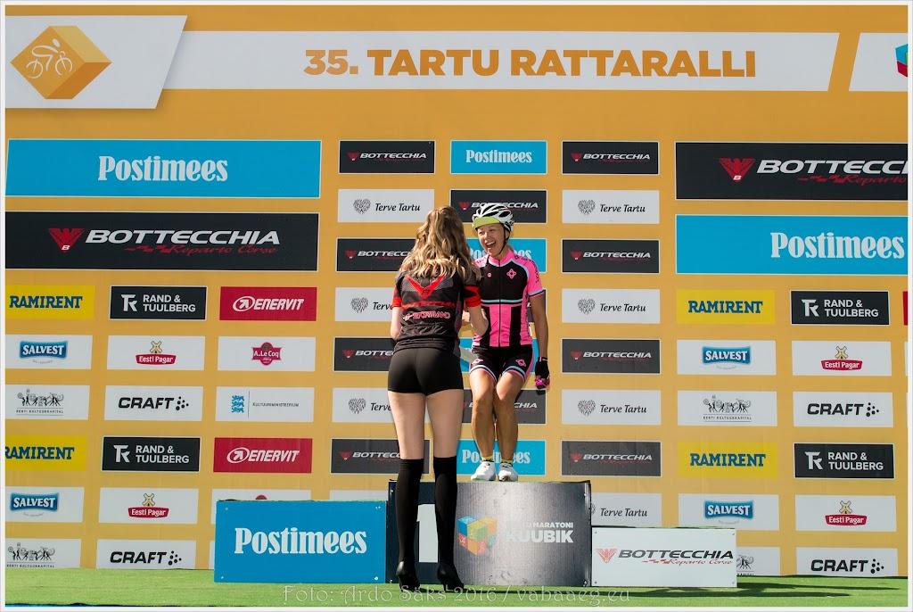 2016.05.29 35. Tartu Rattaralli - AS20160529KTM35RR_512M.JPG