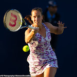 Jarmila Gajdosova - AEGON International 2015 -DSC_3353.jpg