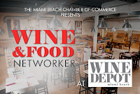 Whether you are looking for a wine store to find a nice bottle of wine, or a lounge to relax at the end of the day and sip a glass of wine, or a welcoming patio to gather with friends, Wine Depot & Bistro 555 will welcome you with its wine store, wine bar, and bistro where all of your senses will be aroused. We have created a convivial, intimate atmosphere combined with consistently delicious and authentic cuisine, which will provide you with a casual yet sophisticated experience.