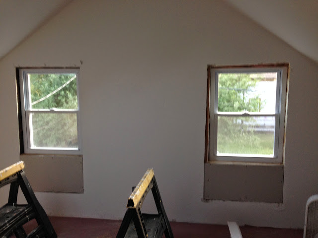 Renovation Project - IMG_0261.JPG