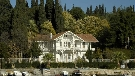 Eskihisar Osman Hamdi Bey Müzesi