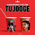 AUDIO | DJ SEVEN WORLDWIDE FT. SPICE DIANA - TUJOOGE | Download Mp3 [Official Audio]
