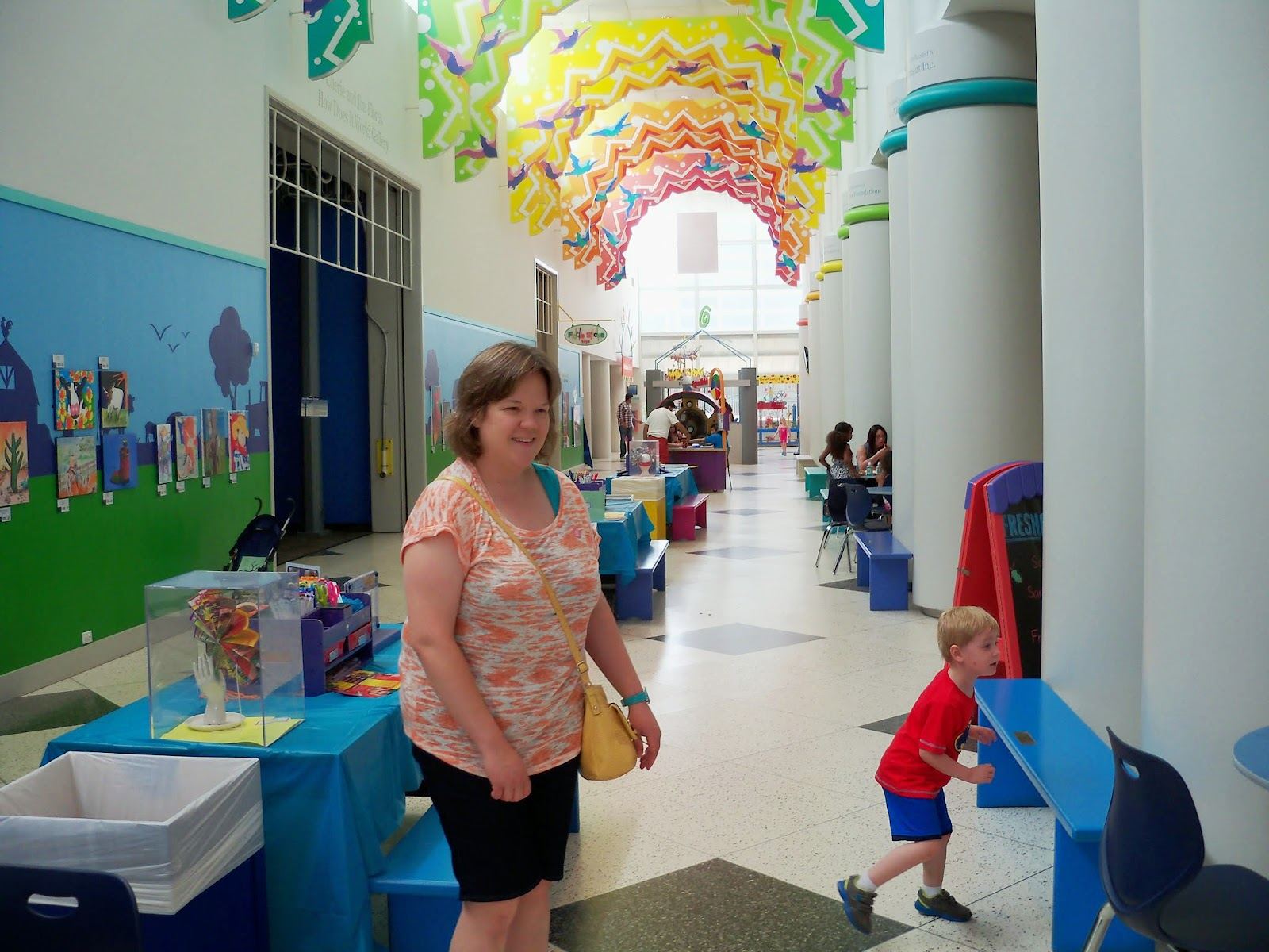 Childrens Museum 2015 - 116_8185.JPG