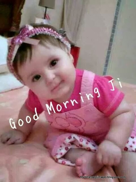 Good Morning Wording Wishes Awesome Picture