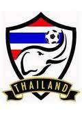 Logo Thailand