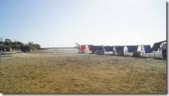 playa dulce turbo caseta2