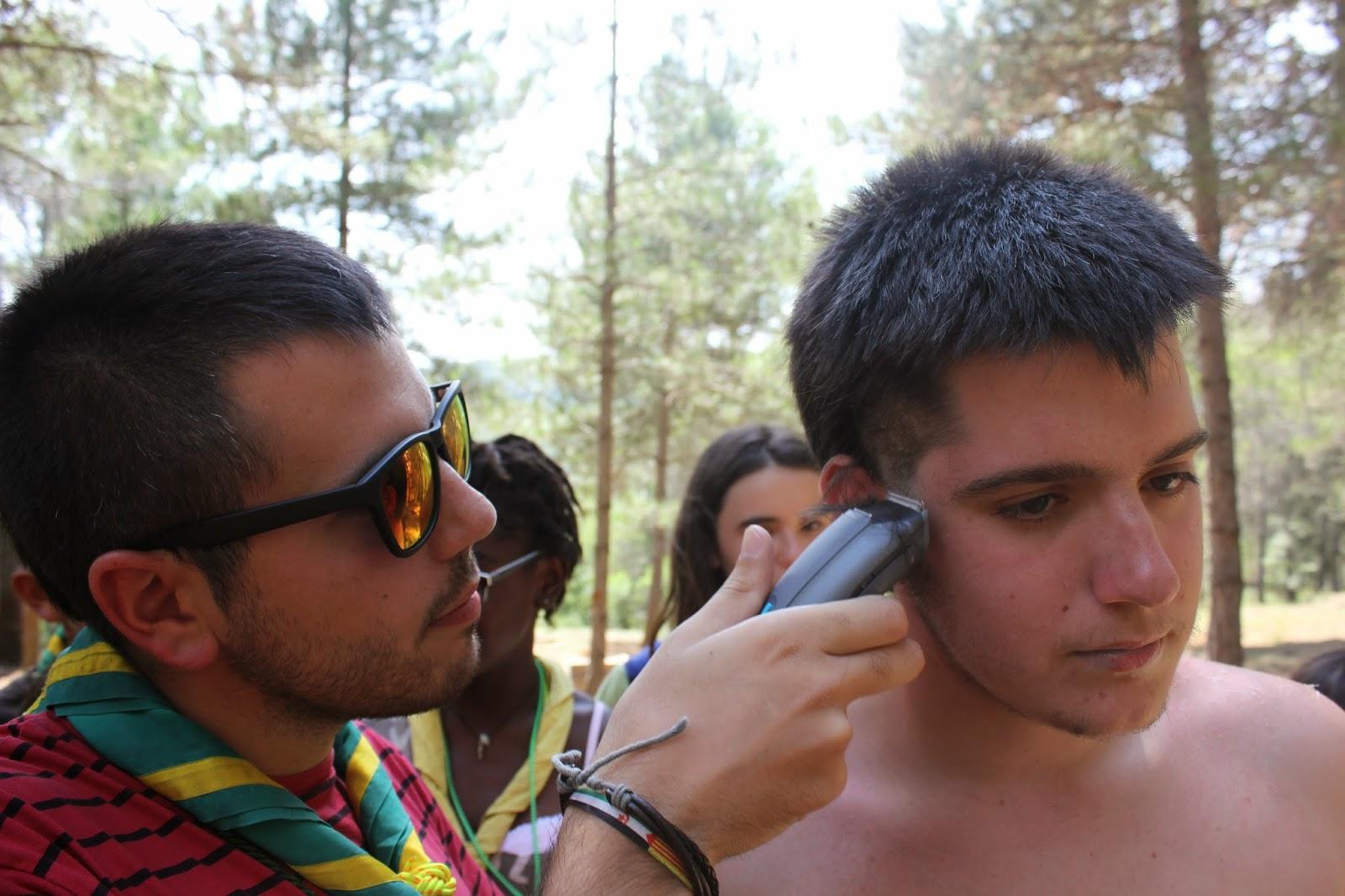 Campaments Estiu Cabanelles 2014 - IMG_0186.JPG
