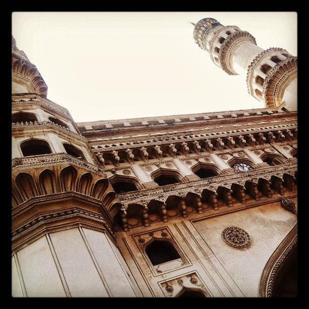 Hyderabadi Baataan - a8bdc1e3439aa0fb0c0cd393cd0d0fab9dde4381.jpg