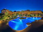 Фото 3 Avantgarde Luxury Resort Hotel ex. Avantgarde Hotel & Resort