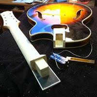 Conti-Guitar-Conversion-5