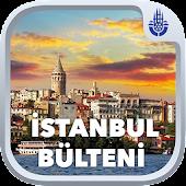 Tải İstanbul Bülteni miễn phí
