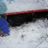 Welpen - Sneeuwpret - IMG_7573.JPG
