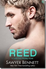 Reed-1032