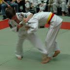 06-12-02 clubkampioenschappen 227.JPG