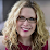 Susan Baroncini-Moe's profile photo