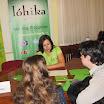 10. Компанія Lohika (IT-технології) (2).jpg
