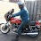 Piet Liefting's profile photo