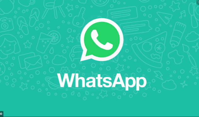 WhatsApp postponed there privacy policy update