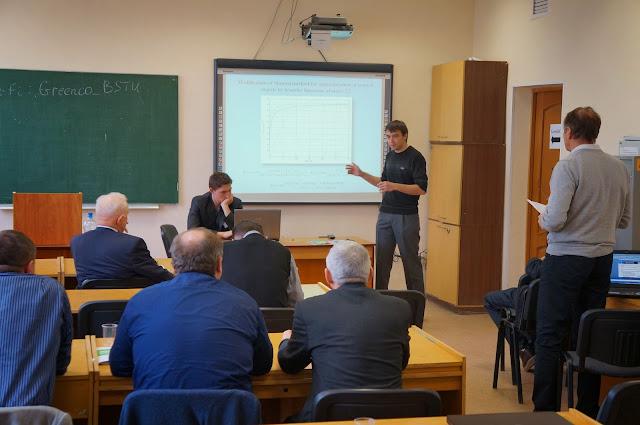 TEMPUS GreenCo GreenSCom Workshop (Russian Federation, Belgorod, November, 22-23, 2013) - DSC07621_resize.JPG