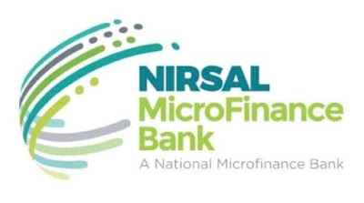 Why Some NIRSAL Covid-19 TCF Applicants Have Not Received Their Loan