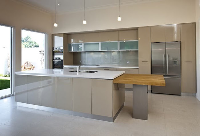 Home Builders Dandenong: All You Should Find Out About