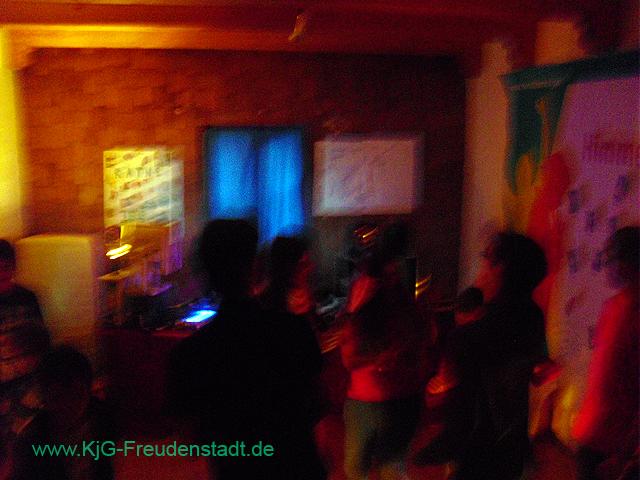 ZL2011Nachtreffen - KjG_ZL-Bilder%2B2011-11-20%2BNachtreffen%2B%252841%2529.jpg