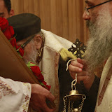 Good Friday 2012 - _MG_1037.JPG