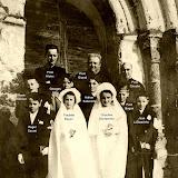 1950-communion.jpg