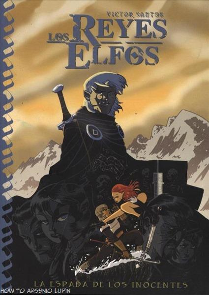 [P00006+-+Los+Reyes+Elfos+Parte++-+%5B4%5D]