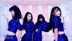 TOKYO GIRLS' STYLE - Mille-feuille [1440x1080i h264 SSTV Plus HD].ts - 00072