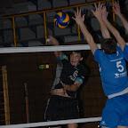 2011-03-23_Herren_vs_Enns_028.JPG