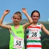 Grasmere Sports 1 - 2013