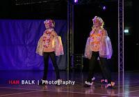 Han Balk Dance by Fernanda-3110.jpg