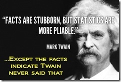 quote-Mark-Twain-facts-are-stubborn-but-statistics FALSE
