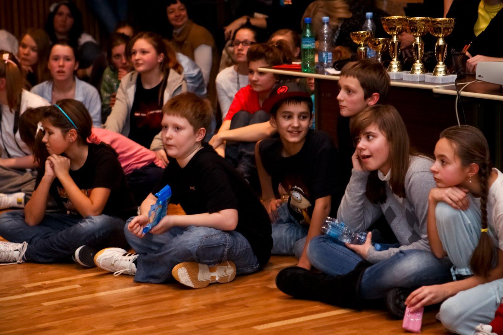 Xmas Jam at SkillZ Vilnius - IMG_7518.jpg