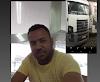 Caminhoneiro de Várzea do Poço é considerado desaparecido, após viagem de Recife para Feira de Santana