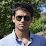 Abhinav Jauhri's profile photo
