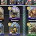 Titanfall: Assault PlayStore'da Ön Kayıt Almaya Başladı