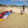 Sand Briefing 1.jpg