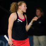 Katerina Siniakova - BNP Paribas Fortis Diamond Games 2015 -DSC_7752.jpg