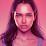 Nita Jain's profile photo