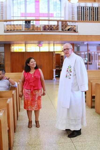 Baptism July 2017 - IMG_0004.JPG