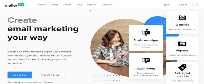 9 Best Email Marketing Tools You Should Try - Best Result