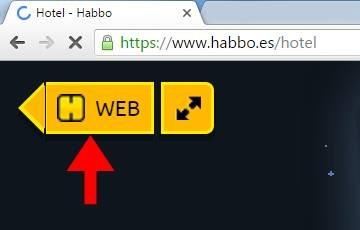 Abrir mi cuenta Habbo - 269